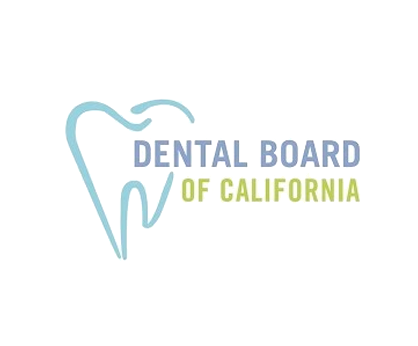 Member of Dental Board of California