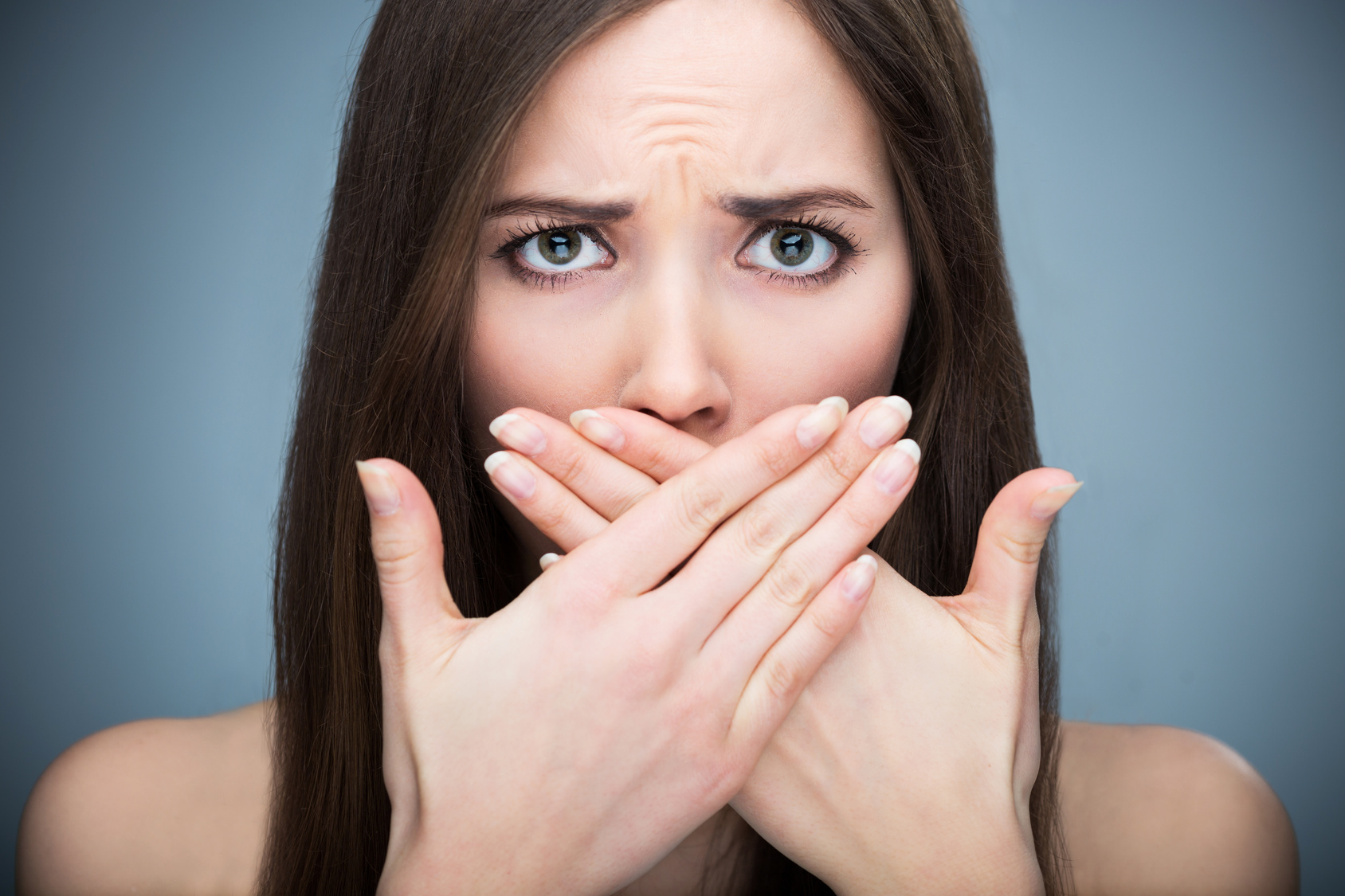 How To Beat Bad Breath