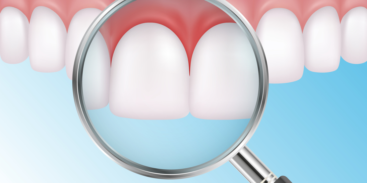 How Your Dental Health In Pasadena Impacts Your Overall Health