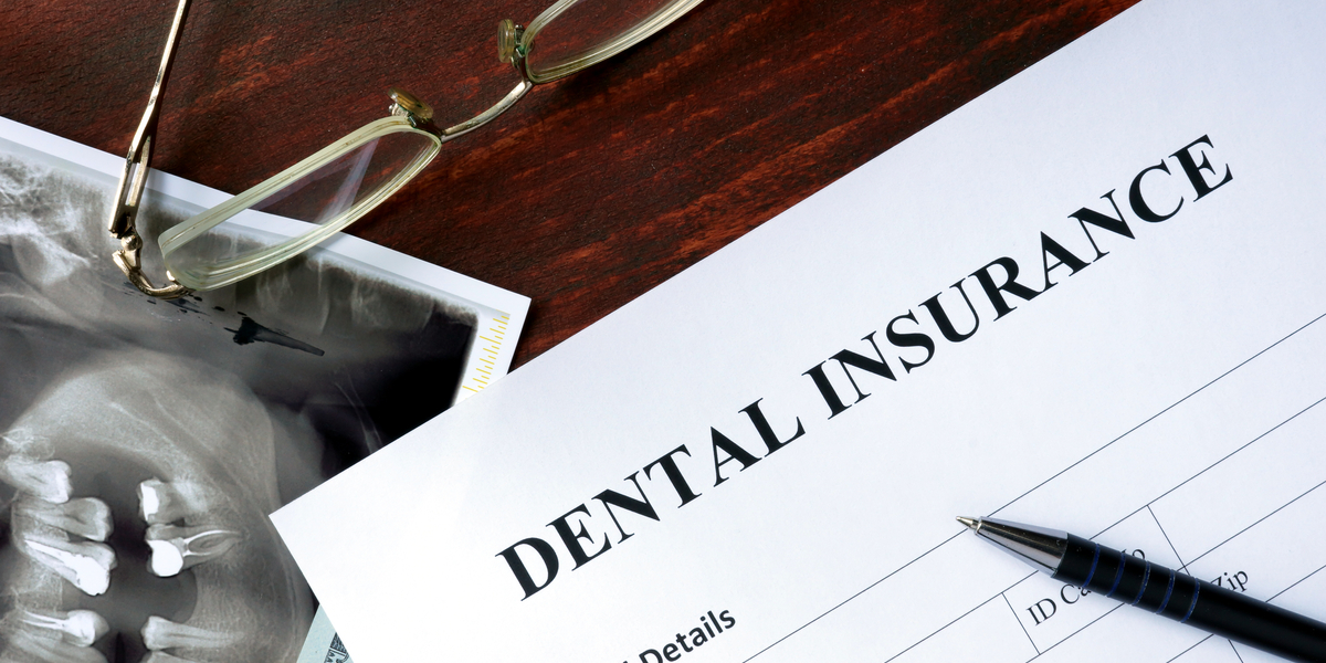 Things To Know About Dental Insurance In Pasadena, CA