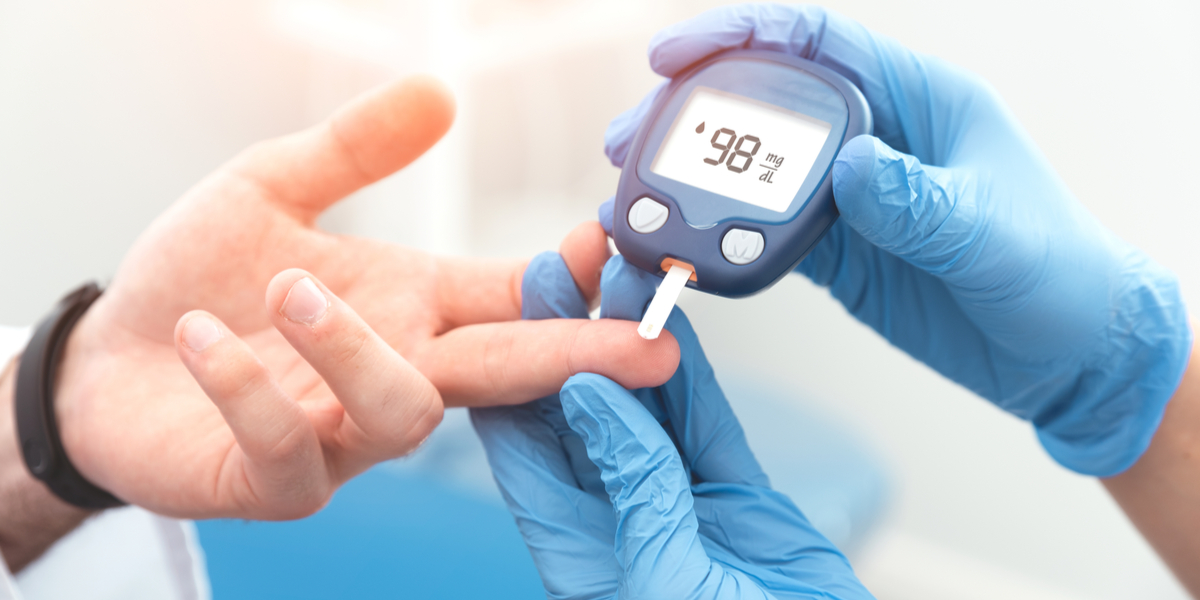 The Connection Between Oral Health and Diabetes in Pasadena, CA